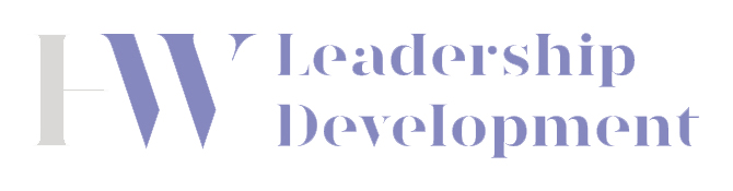 Hannah Wilson Leadership and Development Logo