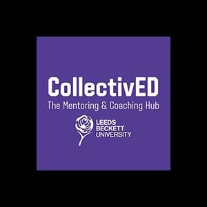 CollectivEd Logo