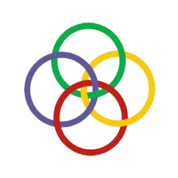 Resilient Leaders logo