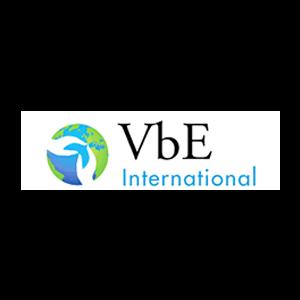 VbE logo