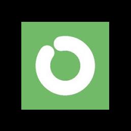 Whole Education logo