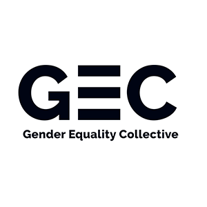 Global Equality Collective logo