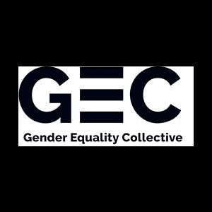 Global Equality Collective logo