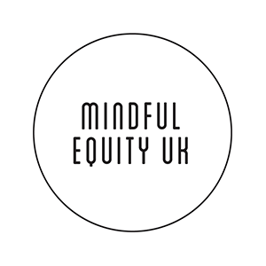 Mindful Equity logo