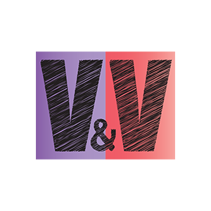 Vision and Values logo