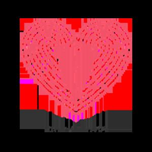 What's Inside logo